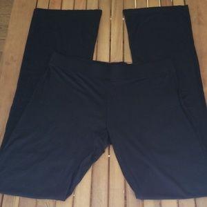 Gap Body Leggings